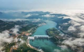 微特中标金银台枢纽大坝双向门机检修及电气控制系统改造工程项目