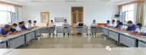 方圆集团顺利通过强制性产品认证年度监督审核