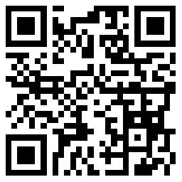 机友会全国联动会(厦门站)正在火热招募,马上报名!