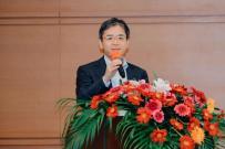 小松中国第二十四届服务技能大赛在江苏常州隆重举行