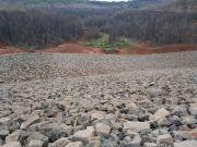 上海金泰:老挝桑片桑南内水电站项目施工回访