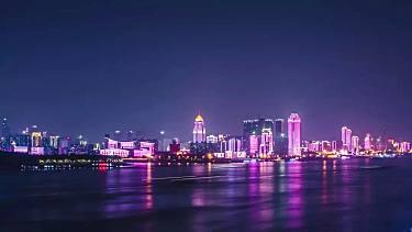 徐�工高空作业平台服务万里行武汉站圆满落�幕