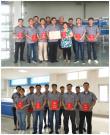 天工院两项科技成果喜获天津市科学技术进步奖