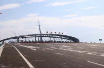 卡特彼勒为港珠澳大桥提供CAT®(卡特)发电机组