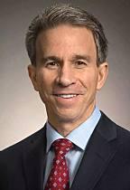 CEO解读卡特彼勒2018可持续发展报告