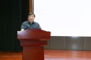 动员令 谭旭光:大干三季度,献礼新中国成立七十周年