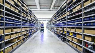 工程机械配件店的未来将何去何从?