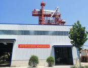 铁拓机械将助力陕西沥青厂拌热再生关键技术及产业化科研项目