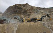 鹿行齐鲁 顺畅通达——矿山大客户长期战略合作