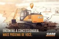 CX130C :大才是你的爱!