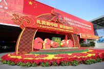 """大国重器!""""公路医生""""亮相江苏省庆祝新中国成立70周年成就展"""