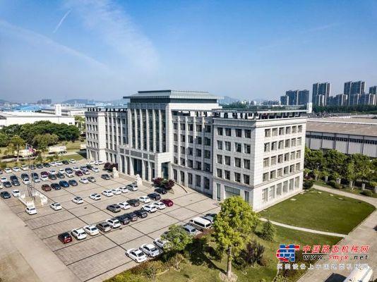 国内重型商用车行业首家 华菱汽车工业设计中心跻身国家级工业设计中心行列