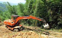 份额居首!玉柴轮挖动力全国暴涨85%