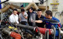 远超日韩!玉柴成为越南登检通过率最高的进口发动机品牌