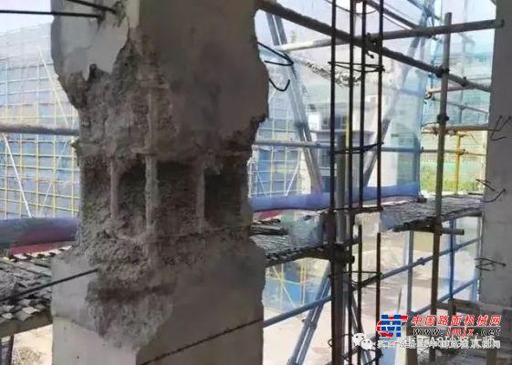 砂荒来袭,混凝土企业该如何走出困境?