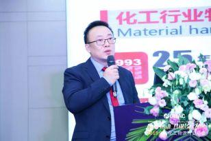 """林德荣获2019年中国化工物流行业""""金罐奖"""""""