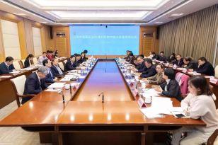 """新年新气象!上海奥威科技开发有限公司首批获得 """"上海市技术创新中心""""荣誉"""