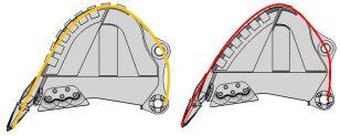 神钢建机:巨无霸机型全方位升级 KOBELCO SK495D SuperX重磅发布