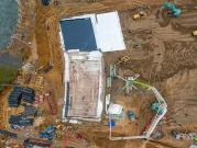 火神山医院10天建成 看中国速度背后的工程亚搏直播视频app