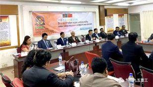 孟加拉客户:永远与中国人民站在一起