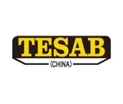 Tesab(特斯礴)中国有限公司邀您参观第六届广州砂石展!
