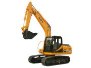 奥泰中型挖掘机推荐,奥泰AT150E-8挖掘机全解