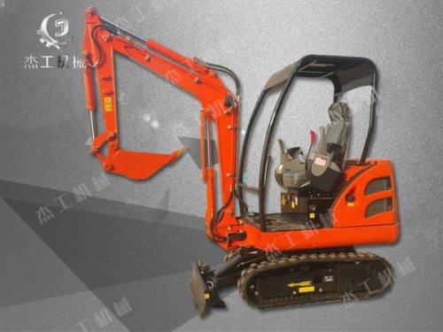 小型发电机299元图片_小型发电机299元图片-中国路面机械网