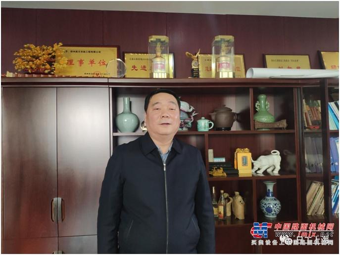 【日工客户专访】适合中国的,才是最好的