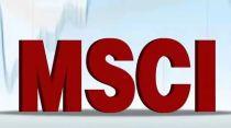 再添喜报!三一国际获纳入MSCI中国指数!