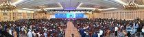 共创低碳将来!卡特彼勒表态第十二届国际基础设施投资与建设高峰论坛