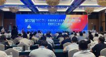 玉柴蝉联中国机械工业百强、零部件三十强前十!