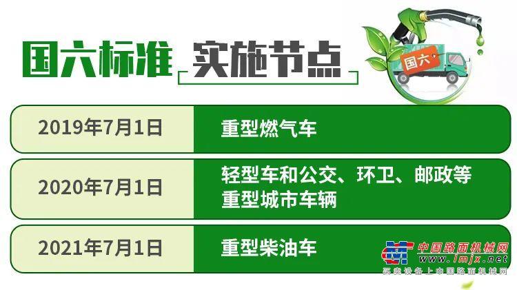 未來重卡的選擇趨勢,中國重汽汕德卡告訴你是這三點!